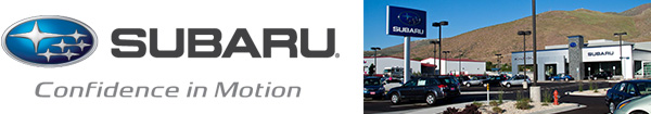 Visit Michael Hohl Subaru in Carson City, Nevada today.