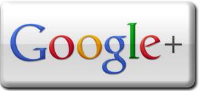 Review Mike Scarff Subaru on Google+