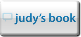 Review Mike Scarff Subaru on Judy's Book!