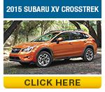Click to compare the 2016  Subaru Crosstrek & 2015 Subaru XV Crosstrek Models in Auburn,  CA