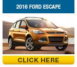 Click to compare the 2016 Subaru Crosstrek  & Ford Escape models in Auburn, WA