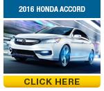 View details on 2016 Legacy vs Honda Accord Comparison