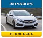 View details on 2016 Impreza 4dr vs Honda Civic Comparison