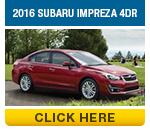 Click to compare the 2016 Subaru Impreza & Legacy models in Auburn, WA