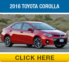 View details on 2016 Impreza 4dr vs Toyota Carolla Comparison