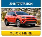 View details on 2016 Forester  vs Toyota RAV4 Comparison