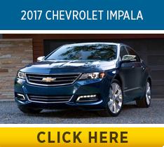 Click to compare to the 2017 Subaru Legacy vs Chevrolet Impala models in Auburn, WA