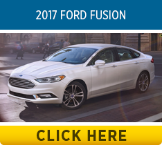 Click to view our 2017 Subaru Legacy & 2017 Ford Fusion model comparison in Auburn, WA