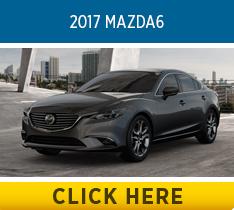 Click to compare to the 2017 Subaru Legacy & Mazda6 models in Auburn, WA