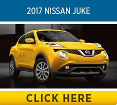 Click to view our 2017 Subaru Crosstrek vs 2017 Nissan Juke model comparison in Auburn, CA