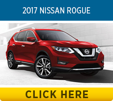 Click to view our 2017 Subaru Forester & 2017 Nissan Rogue model comparison in Auburn, WA