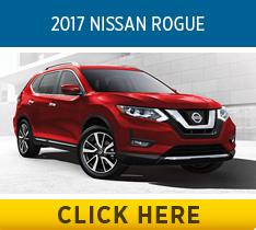 Click to view our 2017 Subaru Crosstrek vs 2017 Nissan Rogue model comparison in Auburn, CA
