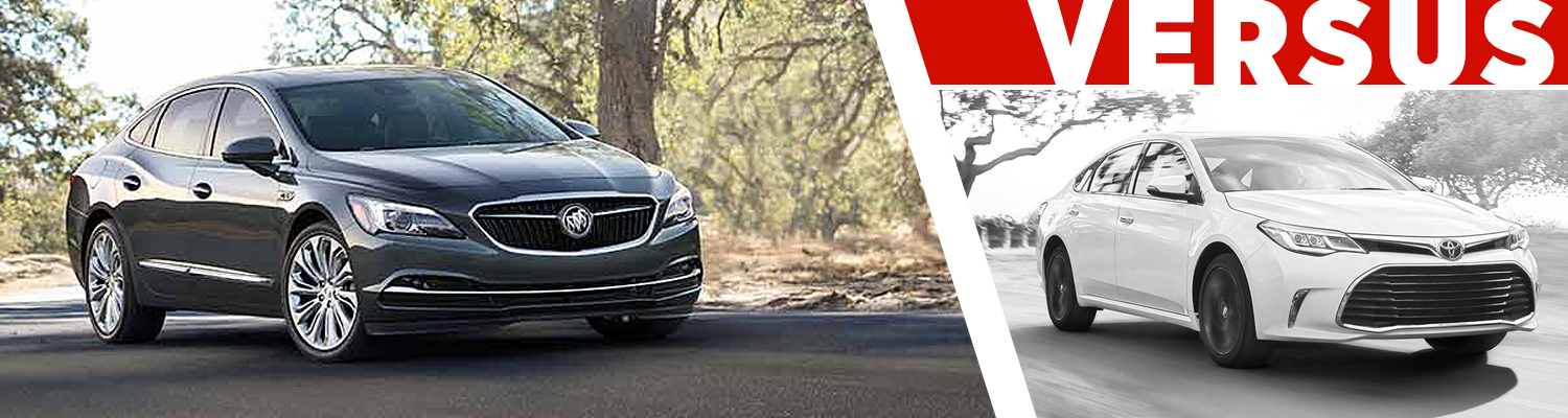 Mike Shaw Buick GMC Is A Colorado Springs Buick GMC Dealer And A - Buick dealers in colorado