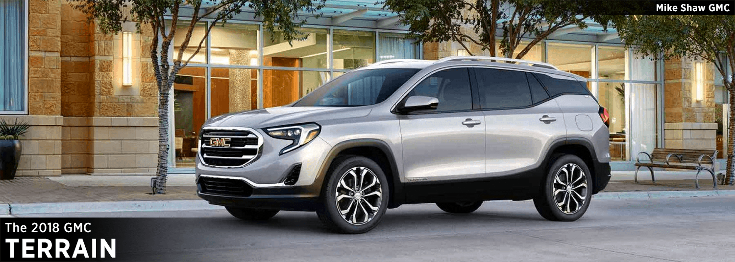 Mike Shaw Buick Gmc >> Mike Shaw Buick GMC is a Colorado Springs Buick, GMC dealer and a new car and used car Colorado ...