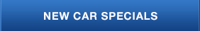 Mike Shaw Subaru New Car Specials