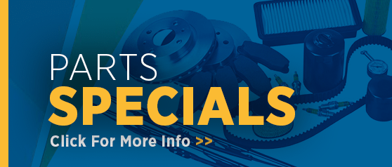 Click to save on parts at Mike Shaw Subaru serving Denver, CO