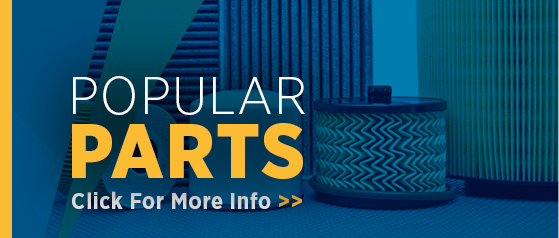Research Subaru's most popular parts available at Mike Shaw Subaru in Thornton, CO