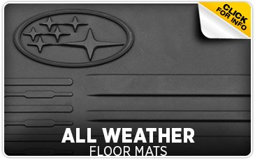 Click to view our genuine floor mats information in Thornton, CO