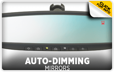 Click to view our genuine auto dimming mirrors information in Thornton, CO