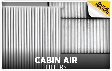 Click to view our genuine cabin air filters information in Thornton, CO
