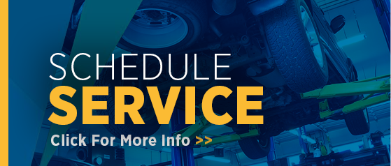 Click to Schedule Your Next Subaru Service Online at Mike Shaw Subaru