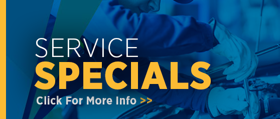 Click to View Our Current Money Savings Subaru Service Specials Online at Mike Shaw Subaru