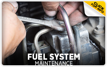 Click to Learn More About Our Subaru Fuel System Maintenance Service Serving Denver, CO