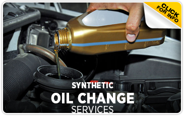 Click to learn about our Subaru synthetic oil change service serving Denver, CO