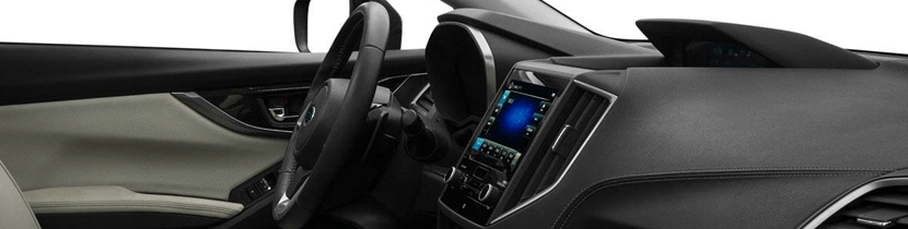 Car Starter & Starter Solenoid Repair | Mike Shaw Subaru Services