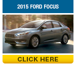 Click For 2015 Subaru Impreza 4-Door VS 2015 Ford Focus Model Comparison