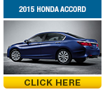 Click For 2015 Subaru Legacy VS 2015 Honda Accord Model Comparison