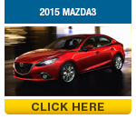 Click For 2015 Subaru Impreza 4-Door VS 2015 Mazda 3 Model  Comparison