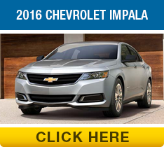 Click to compare the 2016 Subaru Legacy & 2016 Chevrolet Impala models serving Denver, CO