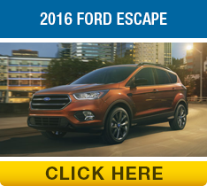 Click to compare the 2016  Subaru Impreza 5-Door & 2016 Ford Escape models serving Denver,  CO