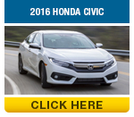 Click to Compare The 2016 Subaru Impreza & 2016 Honda Civic Models Serving Denver, CO