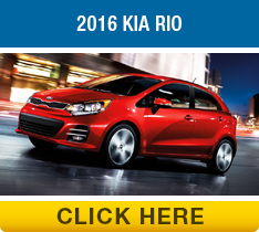 Click to compare the  2016 Subaru Impreza 5-Door & 2016 Kia Rio Hatchback models  serving Denver, CO