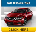 Click to Compare The 2016 Subaru Legacy & 2016 Nissan Altima Models Serving Denver, CO