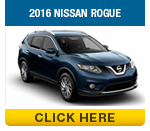 Click to Compare The 2016 Subaru Crosstrek & 2016 Nissan  Rogue Models Serving Denver, CO