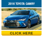 Click to Compare The 2016 Subaru Legacy & 2016 Toyota Camry Models Serving Denver, CO