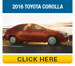 Click to Compare The 2016 Subaru Impreza 4dr & 2016 Toyota Corolla Models Serving Denver, CO