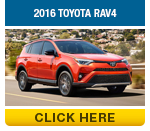 Click to Compare The 2016 Subaru Forester & 2016 Toyota RAV4 Models Serving Denver, CO