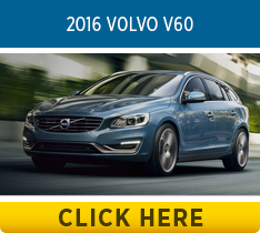Click to Compare The 2016 Subaru Outback and 2016 Volvo V60  Models