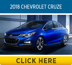 Click to view our 2018 Subaru Impreza vs 2018 Chevrolet Cruze model comparison serving Denver, CO