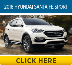 Click to research our 2018 Subaru Outback vs 2018 Hyundai Santa Fe Sport comparison serving Denver, CO