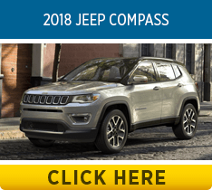 Click to compare the 2018 Subaru Crosstrek vs Jeep Compass models serving Denver, CO