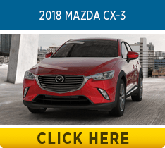 Click to research our 2018 Subaru Forester vs 2018 Mazda CX-3 comparison serving Denver, CO