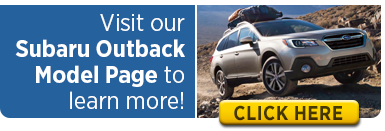 Find research information on the New Subaru Outback available at Mike Shaw Subaru