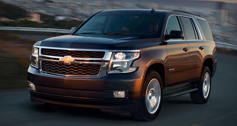 Superior View Our Certified Pre Owned Models In El Paso, TX