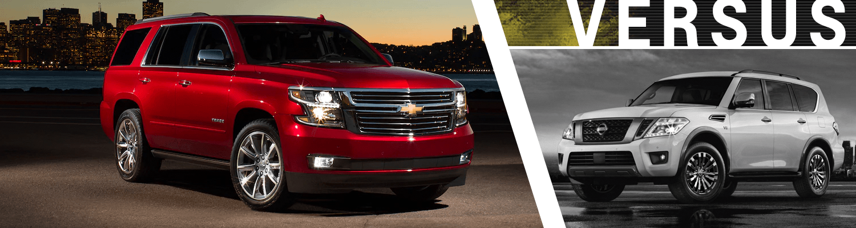 Chevrolet El Paso >> Mission Chevrolet Is A El Paso Chevrolet Dealer And A New