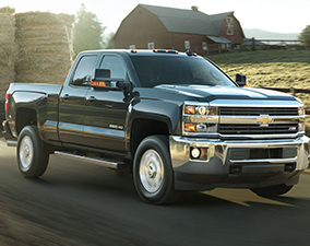 chevrolet road mountain trail colorado media us sema models list content pages off detail spring trailboss boss style shows oct concept autoshows news en